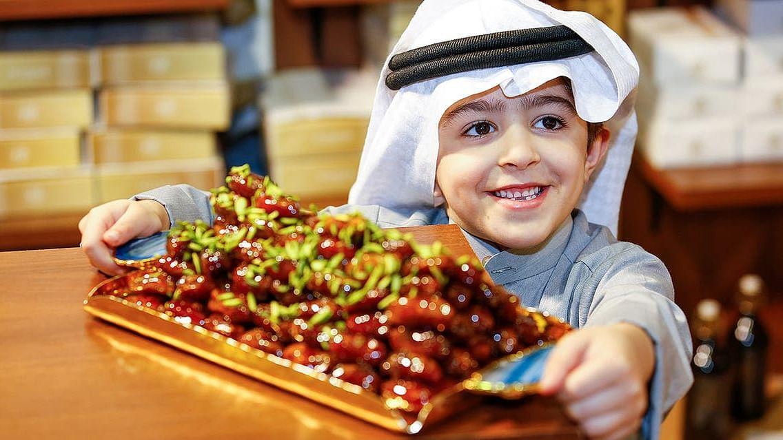 خوش آمدید ماہِ صیام، خوش آمدید ماہِ قرآن