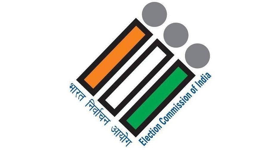 بنگال انتخابات: نندی گرام میں پولنگ کے دوران بدانتظامی، پولیس نے الیکشن کمیشن کو پیش کی رپورٹ