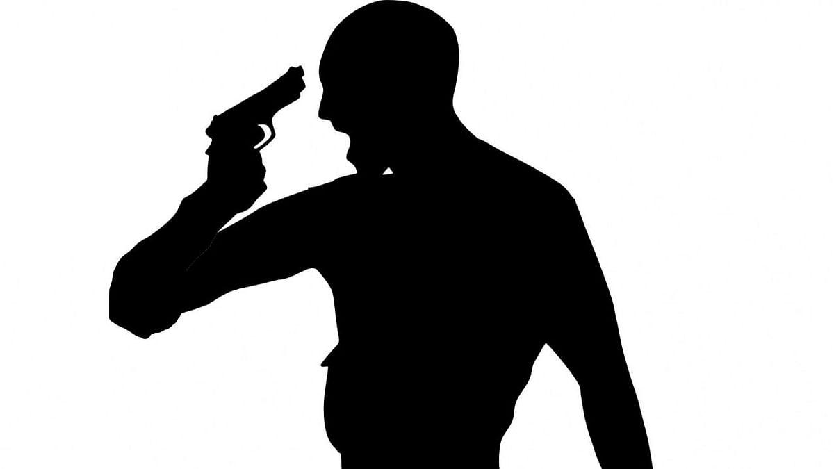 جموں و کشمیر: ضلع رام بن کے بانہال میں فوجی جوان کی مبینہ خودکشی