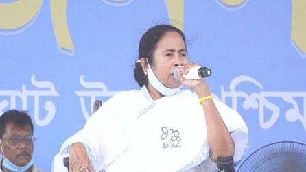 شوہر کے انتقال کے بعد اہلیہ نے الیکشن کمیشن کے افسران کے خلاف درج کرائی شکایت