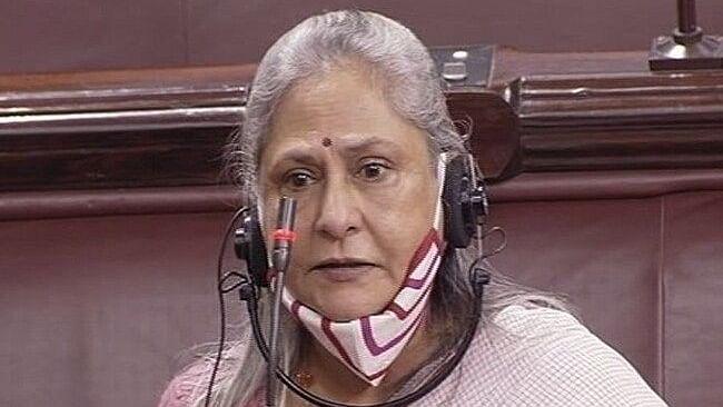 اہم خبریں: بنگال میں ممتا بنرجی جمہوری حقوق کے لیے تنہا لڑ رہی ہیں... جیہ بچن