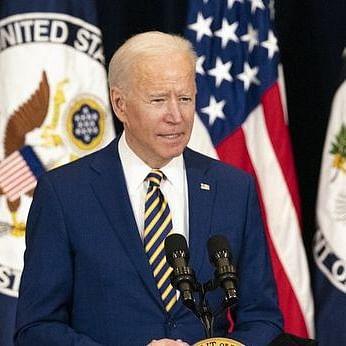 فائل تصویر آئی اے این ایس
