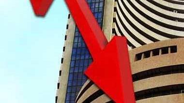 مالی سال 2020۔21 میں برآمدات میں 7.40 فیصد کی گراوٹ