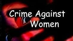 امروہہ: خواتین مخالف جرائم کا عروج، پولیس انتظامیہ کے طرز عمل پر سوال