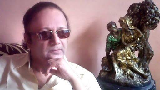 اردو ادب کا ایک اور ستارہ خاموش ہو گیا، مشرف عالم ذوقی نے دنیا کو کہا الوداع