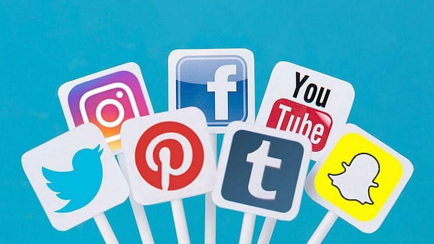 حکومت سوشل میڈیا سے اتنی خوف زدہ کیوں ہے؟... سہیل انجم