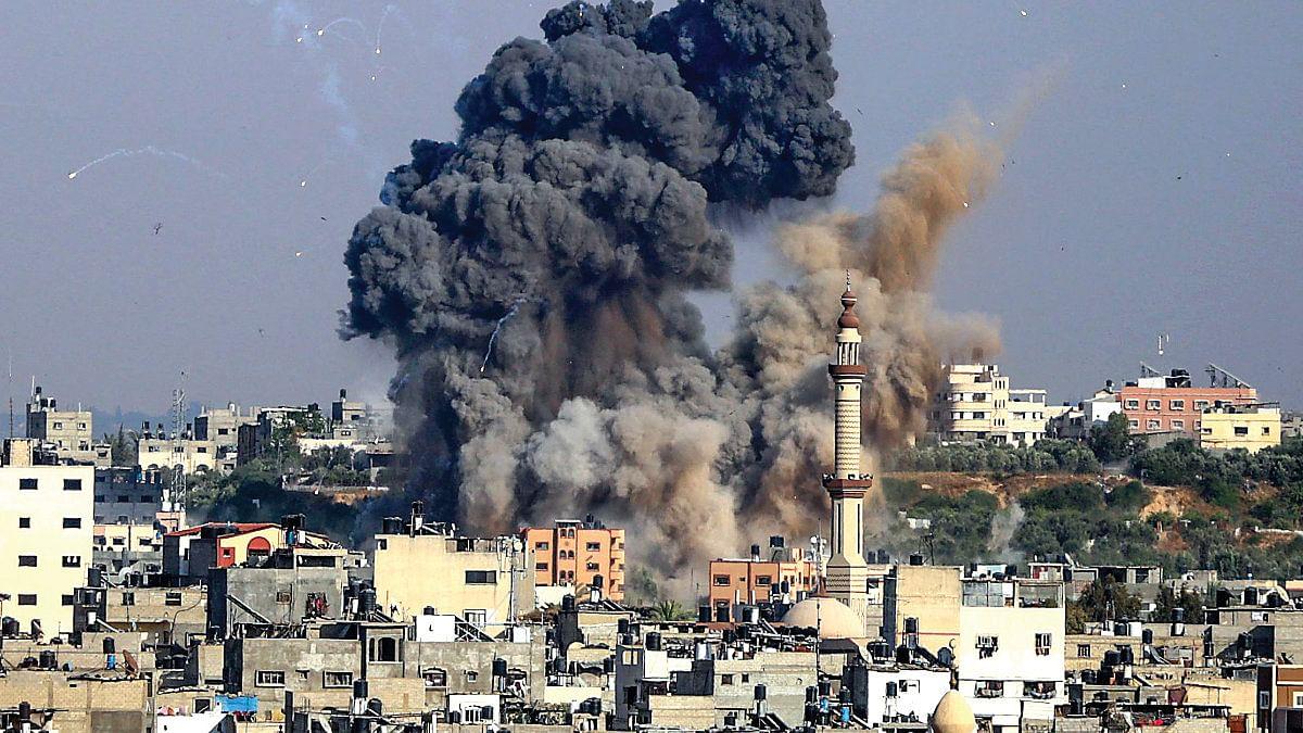 تصویر بشکریہ عرب نیوز