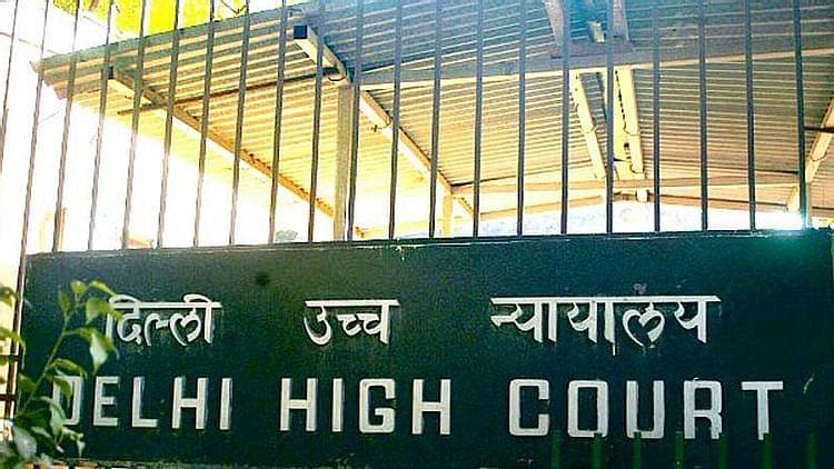 دہلی: ہائی کورٹ کے 106 جج اور 2768 جوڈیشیل افسر ہوئے کورونا پازیٹو