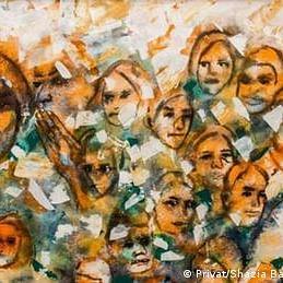ماؤں کا عالمی دن اور بلوچستان کی کم عمر ماؤں کی مشکلات