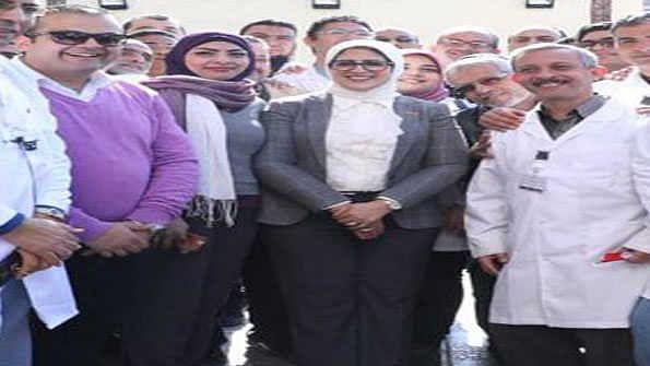 ایران ہندوستان کو 30 ٹن طبی سامان فراہم کرے گا