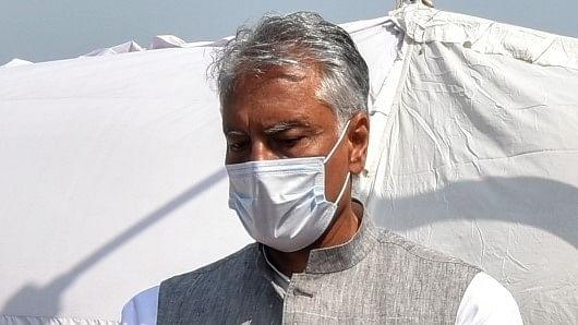پنجاب کانگریس نے کورونا متاثرین کی مدد کے لئے بڑھایا ہاتھ