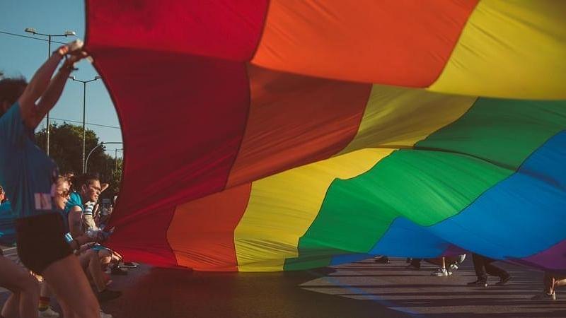 ہم جنس پرست ایرانی نوجوان رشتہ داروں کے ہاتھوں ہلاک، ایمنسٹی
