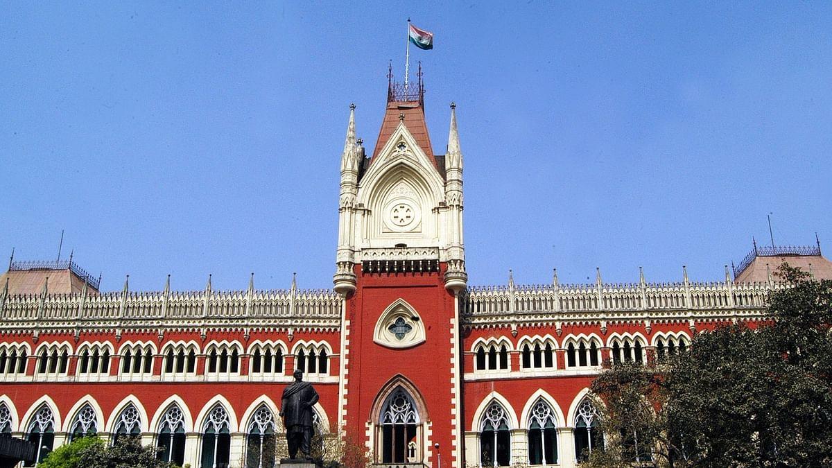 کلکتہ ہائی کورٹ کی پانچ رکنی بنچ نے تشدد کے واقعات پر حلف نامہ کیا طلب