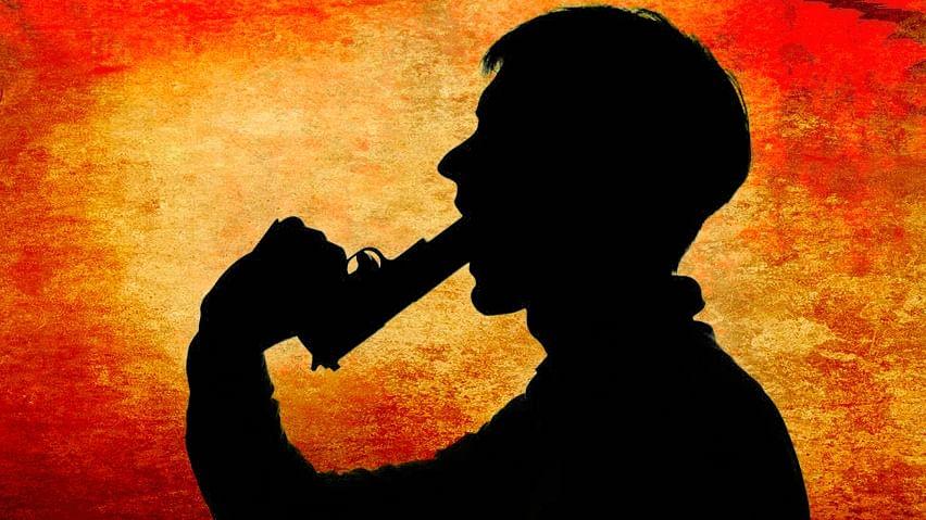 بارہمولہ میں فوجی اہلکار کی مبینہ خودکشی