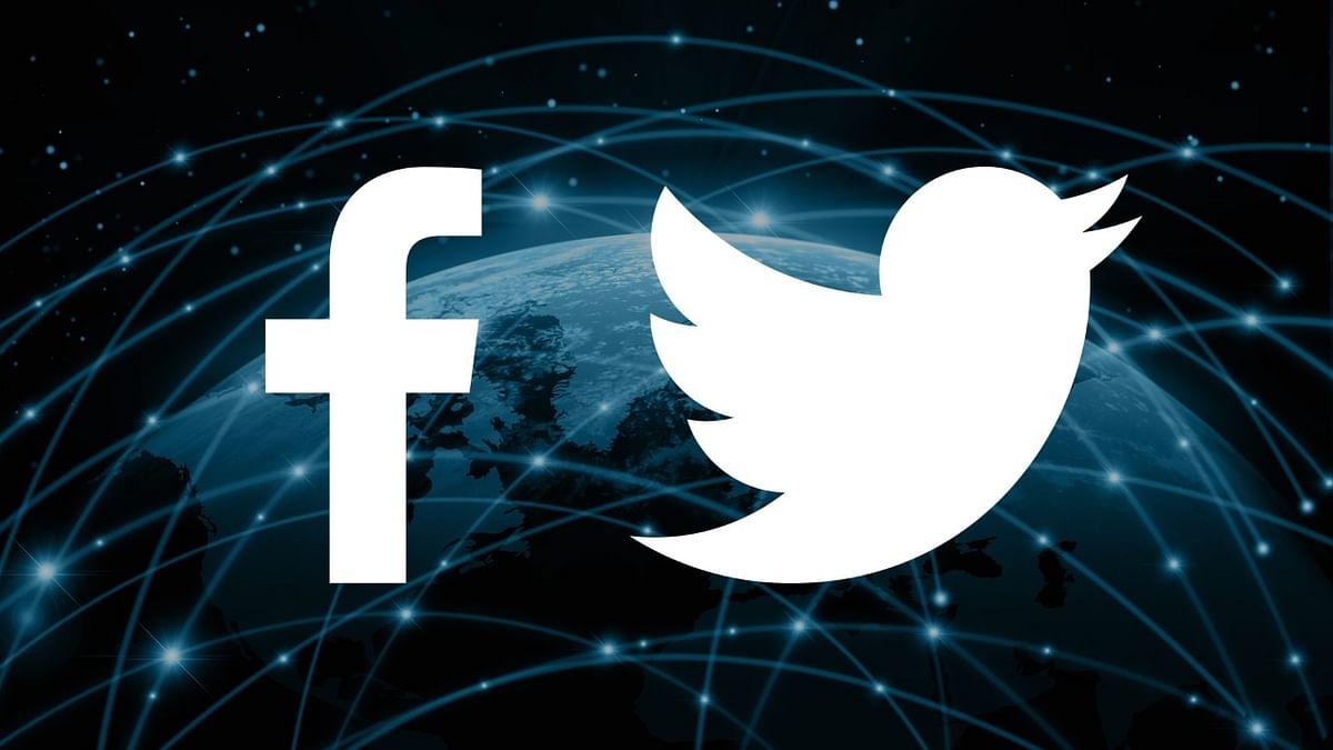 کیا دو دن بعد ٹوئٹر، فیس بک اور انسٹاگرام ہندوستان میں بند ہو جائیں گی؟