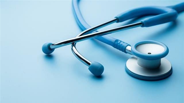 قرنطینہ کے دوران دماغ اور جسم دونوں کا خیال رکھنا ضروری: ڈاکٹر مسرت انجم
