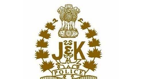 جموں: قصبہ نوشہرہ میں شادی کی تقریب کے دوران گولی چلانے کے الزام میں پولیس اہلکار گرفتار