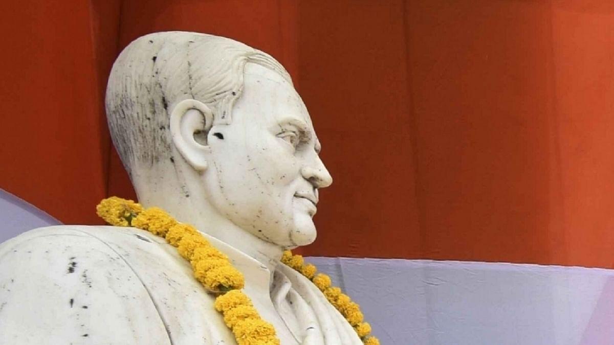 راجیو گاندھی کی برسی 'سیوا دِوس' کی شکل میں منایا جائے گا: کانگریس