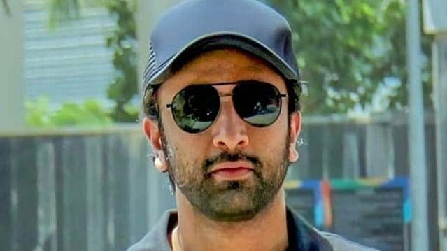 رشی کپور کی کسی بھی فلم کے ریمیک میں کام نہیں کرنا چاہتے رنبیر کپور
