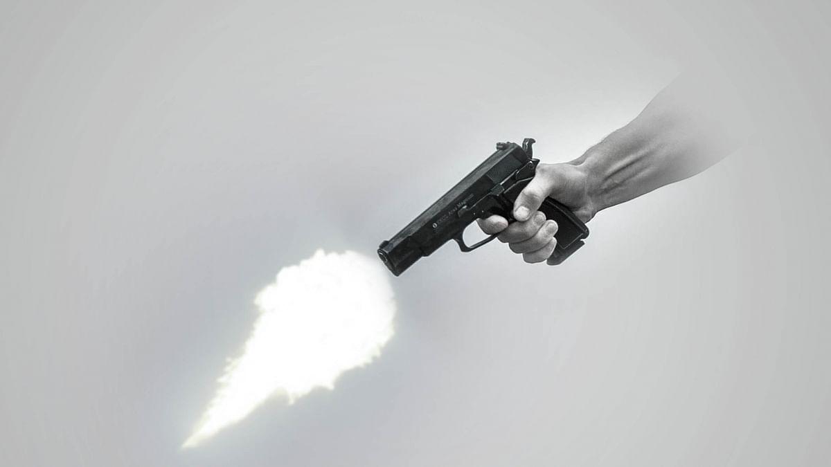 اہم خبریں: قاتلانہ حملے میں گولی لگنے سے دوران علاج پردھان امیدوار کی موت