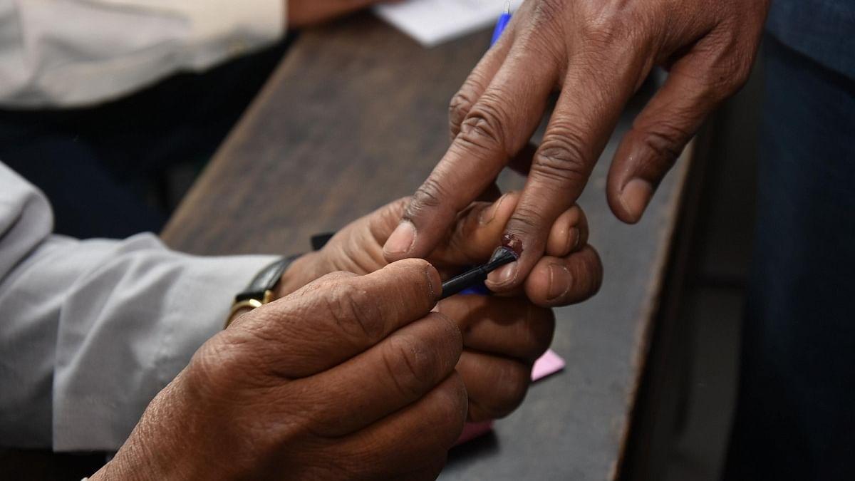 یو پی: 15 جون سے 3 جولائی کے درمیان ہوگا ضلع پنچایت چیئرمین کا الیکشن