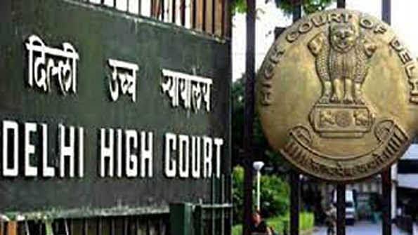 'افسران پر قتل کا مقدمہ ہونا چاہیئے' دہلی ہائی کورٹ میں مرکزی حکومت کی سرزنش