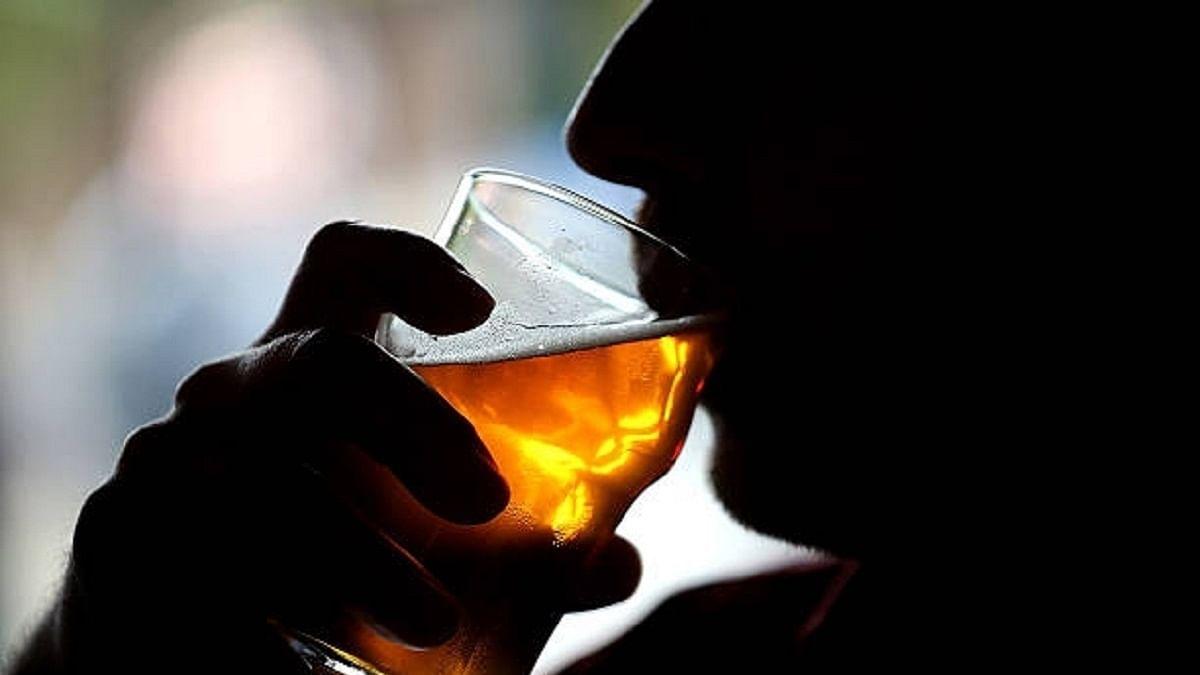 دہلی میں شراب کی 'ہوم ڈلیوری' کو کیجریوال حکومت کی منظوری!