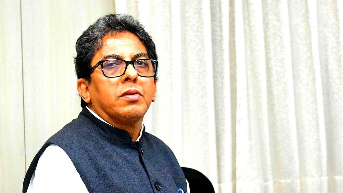 بنگال چیف سکریٹری معاملہ پر مودی حکومت کا فیصلہ 'بیوقوفانہ': سابق آئی اے ایس افسران