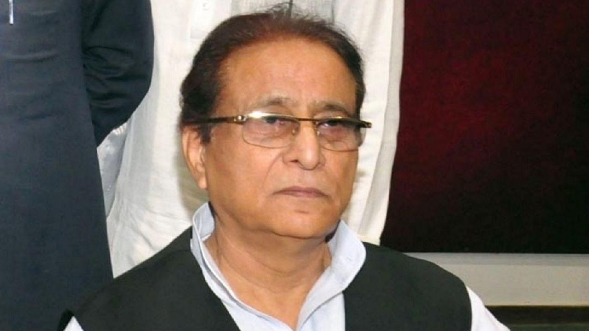 اعظم خان کو ہائی کورٹ سے جھٹکا!  جوہر ٹرسٹ کے لئے تحویل میں لی گئی اراضی پر ریاستی قبضہ کے خلاف عرضی خارج