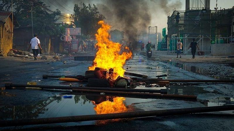 دہلی تشدد: آصف، نتاشا اور کلیتا کو دہلی ہائی کورٹ نے دی ضمانت، کہا 'احتجاجی مظاہرہ دہشت گردی نہیں'