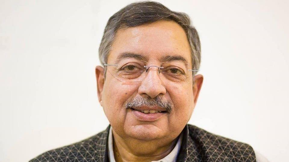 صحافیوں پر غداری کے مقدمات قائم کرانے والوں کو سپریم کورٹ کی نکیل...سہیل انجم