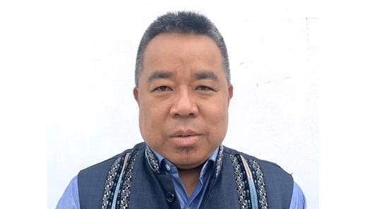 کورونا: میزورم کے وزیر کھیل 8 مہینے تک غریب خاندانوں کو دیں گے راشن خرچ
