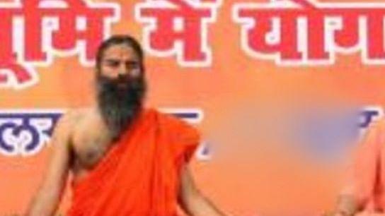 بابا رام دیو کی مشکلوں میں اضافہ، دہلی ہائی کورٹ نے جاری کیا سمن