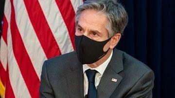 امریکہ قیام امن کے سلسلے میں طالبان کی سنجیدگی کا جائزہ لے رہا ہے: امریکی وزیر خارجہ