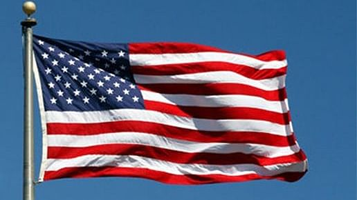 امریکہ نے پاکستان اور ترکی کو دیا جھٹکا، 'بچہ سپاہی بھرتی' والے ممالک کی فہرست میں کیا شامل