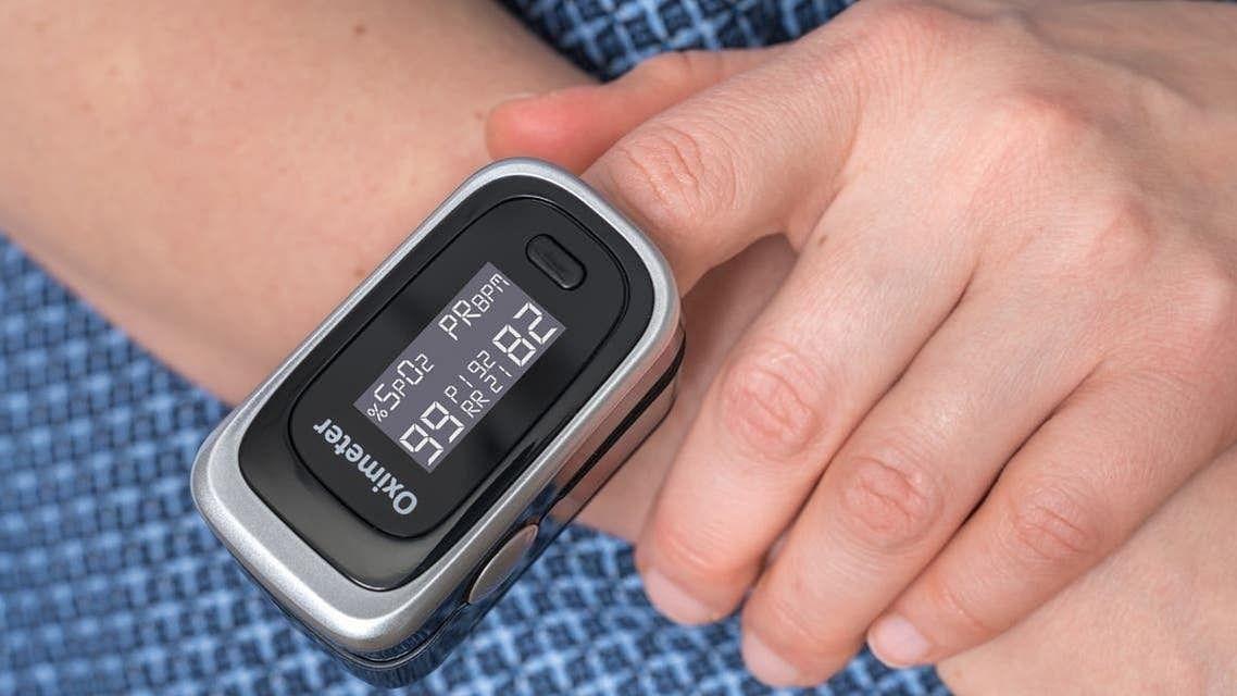 کورونا کے مریضوں میں آکسیجن کی سطح کم کیوں ہو جاتی ہے؟ نئی طبی تحقیق