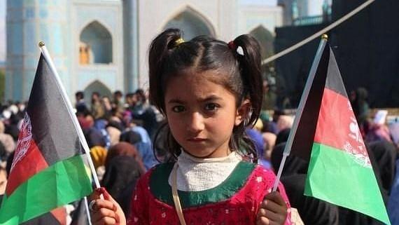 افغان صورت حال کے سیاسی حل کے لئے تعاون جاری رکھنے پر پاکستان اور روس کا اتفاق