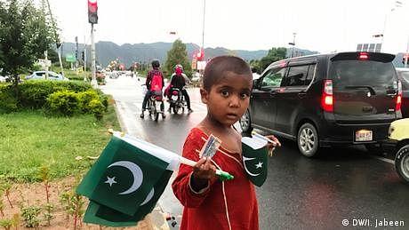 بنگلہ دیش نے اقتصادی میدان میں پاکستان اور ہندوستان کو پچھاڑا