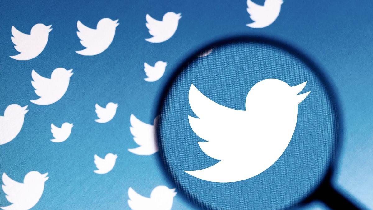 ٹوئٹر سے صارفین کی تفصیلات طلب کرنے میں ہندوستان سرِ فہرست، پوسٹ ہٹوانے میں بھی دوسرے مقام پر