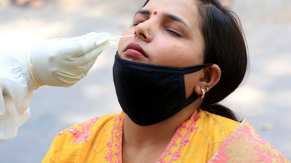 کورونا وائرس: اموات کا سلسلہ جاری، 24 گھنٹوں میں 2542 افراد فوت