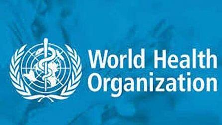 کورونا کی وبا ابھی ختم نہیں ہوئی،'ایلفا'، 'بیٹا'، 'گاما' اور 'ڈیلٹا' باعث تشویش: عالمی ادارہ صحت