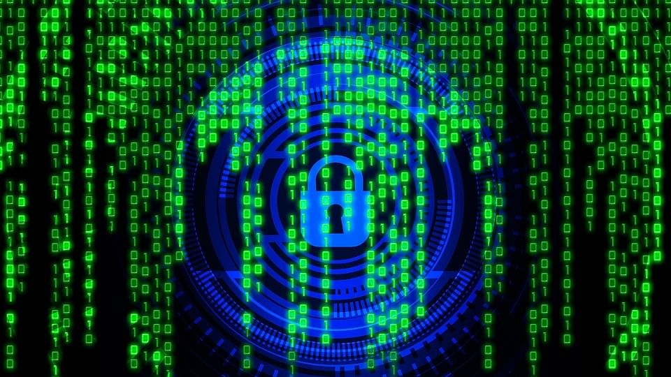 سعودی تیل کمپنی آرامکو پر سائبر حملہ، ہیکرز نے کیا 5 کروڑ ڈالر کا مطالبہ