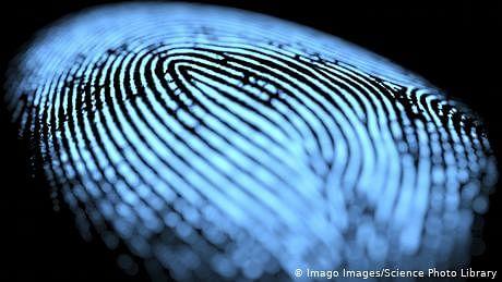 نیا شناختی کارڈ: آزادی کم، کنٹرول زیادہ ؟