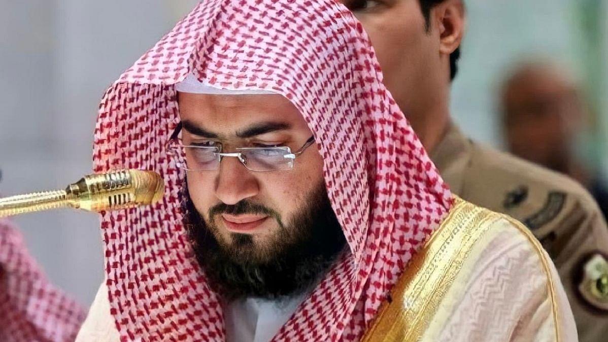 رواں سال خطبہ حج الشیخ ڈاکٹر بندر بن عبدالعزیز بلیلہ پیش کریں گے؟