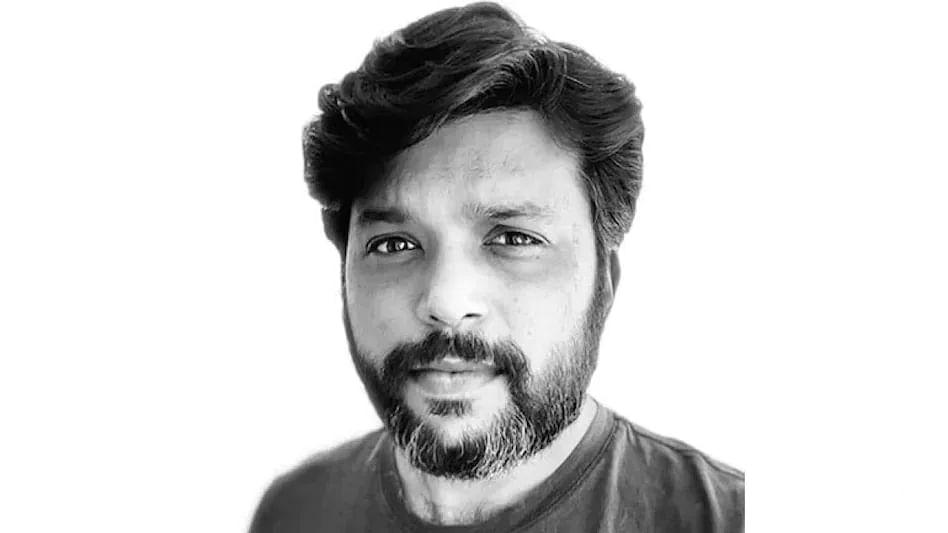 افغانستان: جنگ کی کوریج کے دوران ایوارڈ یافتہ ہندوستانی فوٹو جرنلسٹ دانش صدیقی جان بحق