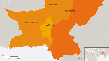 بلوچستان کا سرداری نظام، تاریخ کے آئینے میں