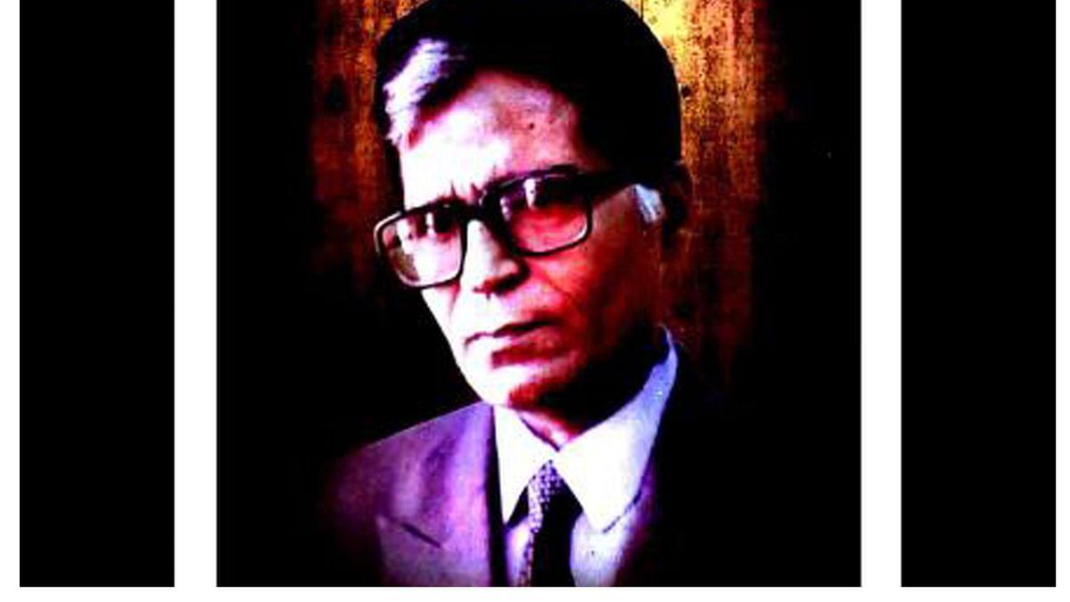 عرفان صدیقی / بشکریہ archive.org