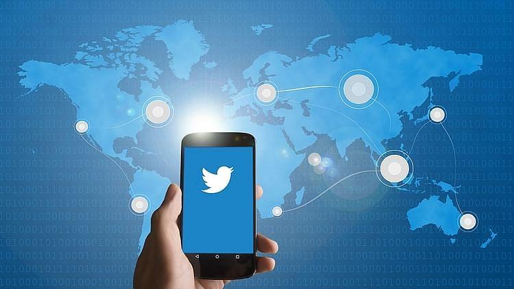 ٹوئٹر نے ہندوستان میں کی 'شکایت افسر' کی تقرری، ونے پرکاش کو دی گئی ذمہ داری