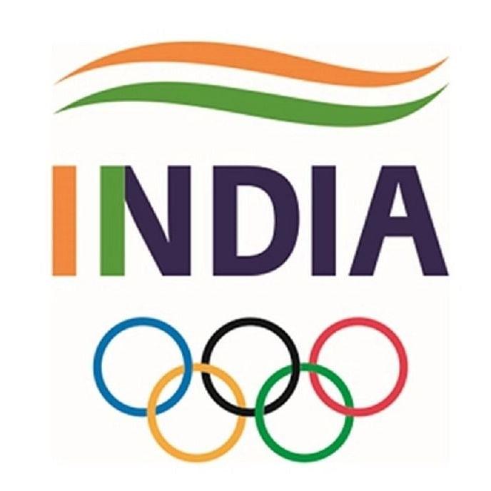 اولمپک، تصویر آئی اے این ایس