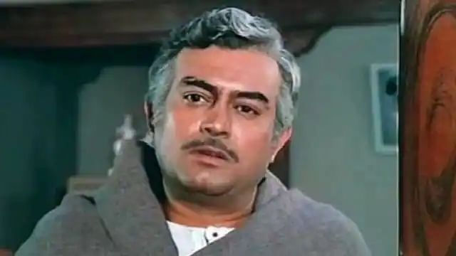 سنجیو کمار / تصویر ویڈیو گریب